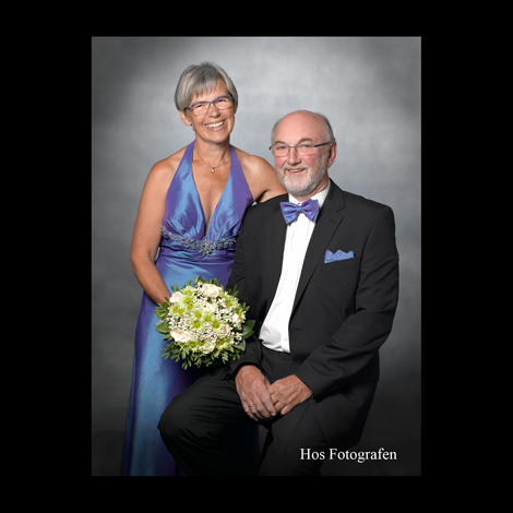 bryllupsfotograf-brædstrup