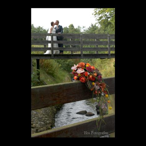 bryllupsfotografering-brædstrup