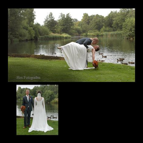 bryllupsfotografering-tørring