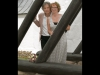 bryllupsfotograf-silkeborg